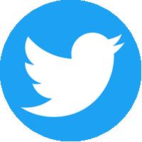 Twitter | Nemesis.Games