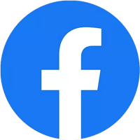 Facebook Logo | Uprising board game