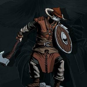 Gladiators | Mohyar Unit