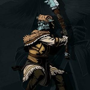 Oathsworn | Duerkhar Unit