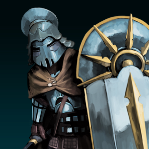 Renegade Legion Unit | Legionnaires