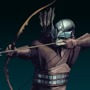 Renegade Legion Unit | Marksmen