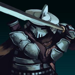 Renegade Legion Unit | Orgons
