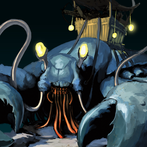 Tua Than Unit | Reef King